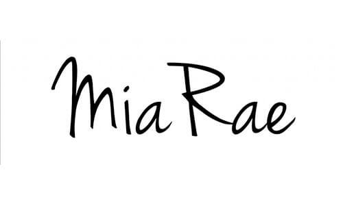 mia_raelogo-1024x372