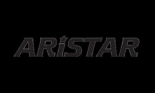 brand-aristar