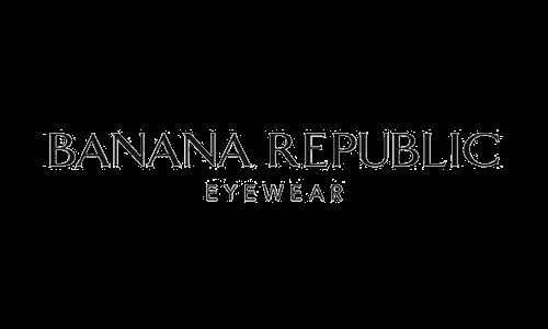 brand-banana-republic