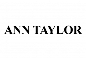 ann-taylor-300x205
